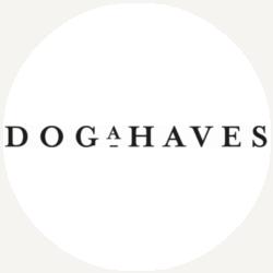 Dogahaves