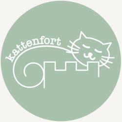 Kattenfort logo