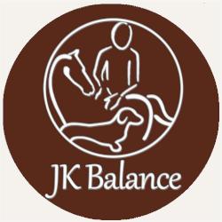 jk-balance shop